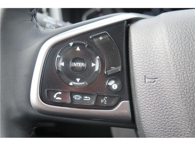 2019 Honda CR-V EX-L (Stk: N14423) in Kamloops - Image 12 of 20