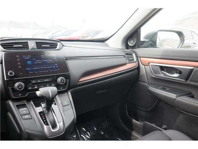 2019 Honda CR-V EX-L (Stk: N14423) in Kamloops - Image 20 of 20