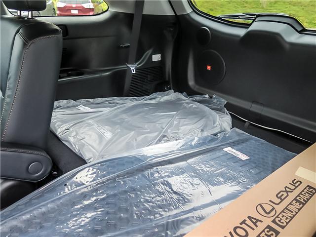 2019 Toyota Highlander Limited (Stk: 95035) in Waterloo - Image 13 of 20