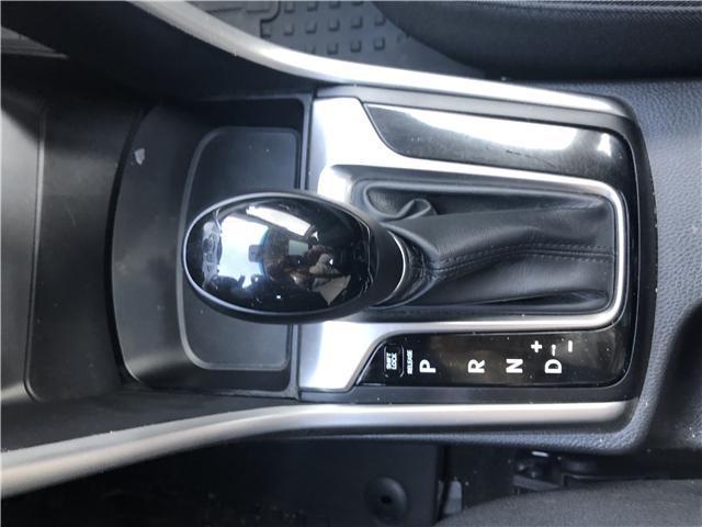 2016 Hyundai Elantra GT GL (Stk: D1303) in Regina - Image 17 of 22