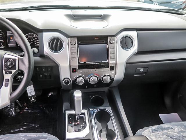 2019 Toyota Tundra SR5 Plus 5.7L V8 (Stk: 95072) in Waterloo - Image 15 of 19