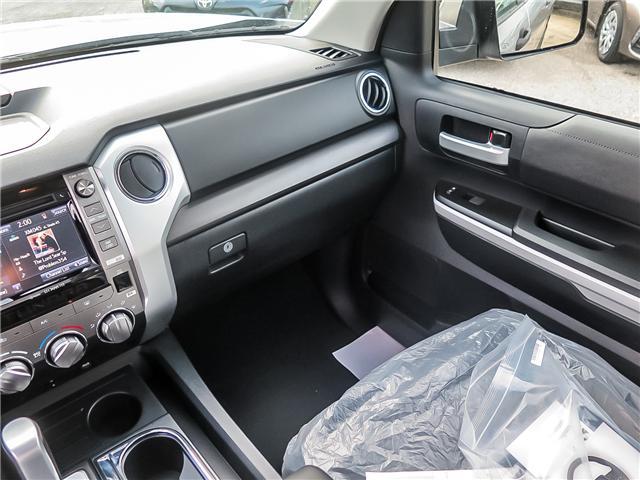 2019 Toyota Tundra SR5 Plus 5.7L V8 (Stk: 95072) in Waterloo - Image 16 of 19