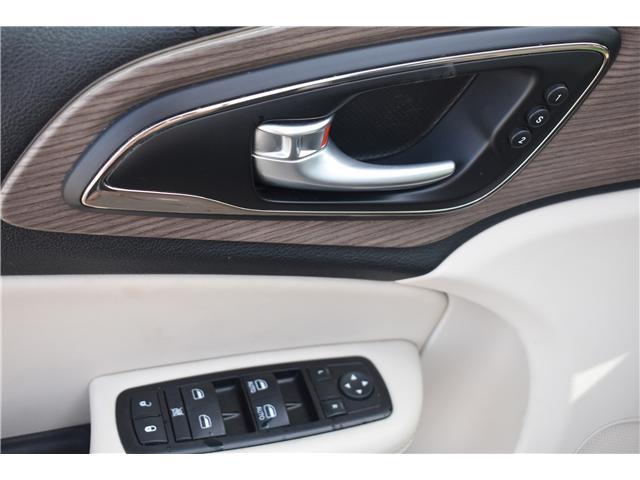 2015 Chrysler 200 C (Stk: p36359) in Saskatoon - Image 22 of 26