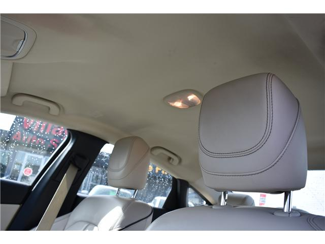 2015 Chrysler 200 C (Stk: p36359) in Saskatoon - Image 24 of 26