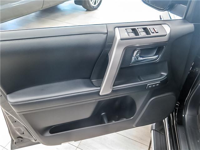 2019 Toyota 4Runner SR5 (Stk: 95177) in Waterloo - Image 8 of 20