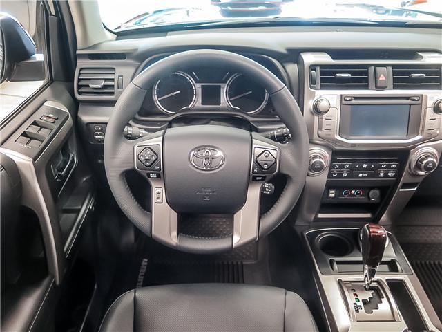 2019 Toyota 4Runner SR5 (Stk: 95177) in Waterloo - Image 14 of 20