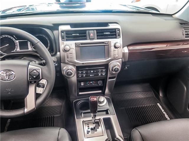 2019 Toyota 4Runner SR5 (Stk: 95177) in Waterloo - Image 15 of 20