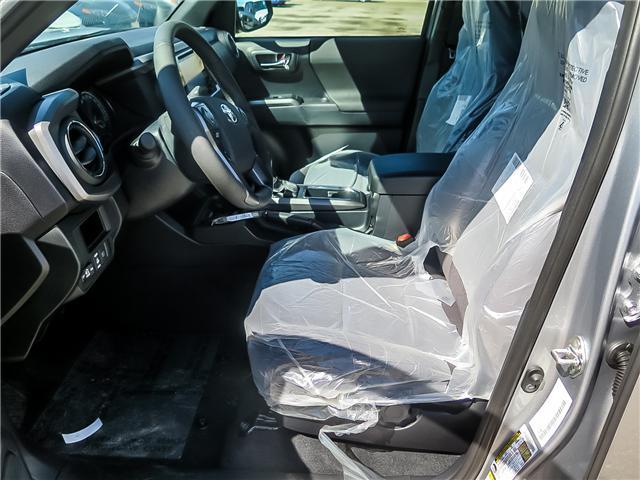 2019 Toyota Tacoma SR5 V6 (Stk: 95196) in Waterloo - Image 10 of 16