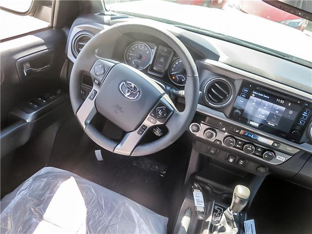 2019 Toyota Tacoma SR5 V6 (Stk: 95196) in Waterloo - Image 12 of 16