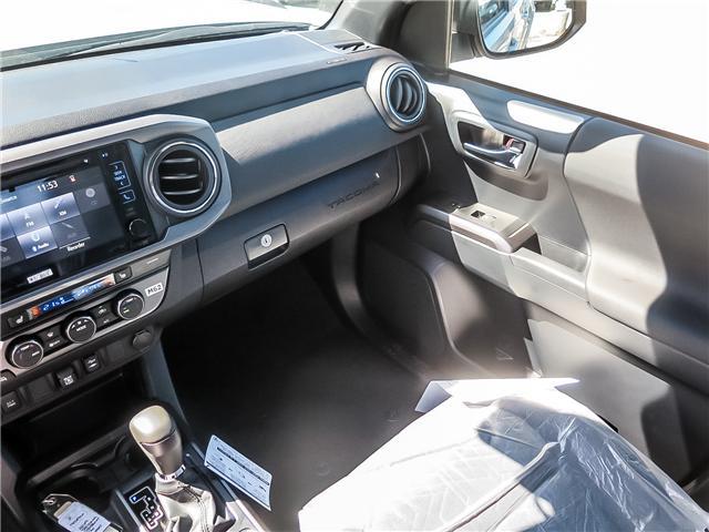 2019 Toyota Tacoma SR5 V6 (Stk: 95196) in Waterloo - Image 14 of 16