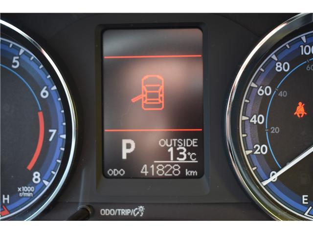 2018 Toyota Corolla CE (Stk: pp432) in Saskatoon - Image 18 of 24