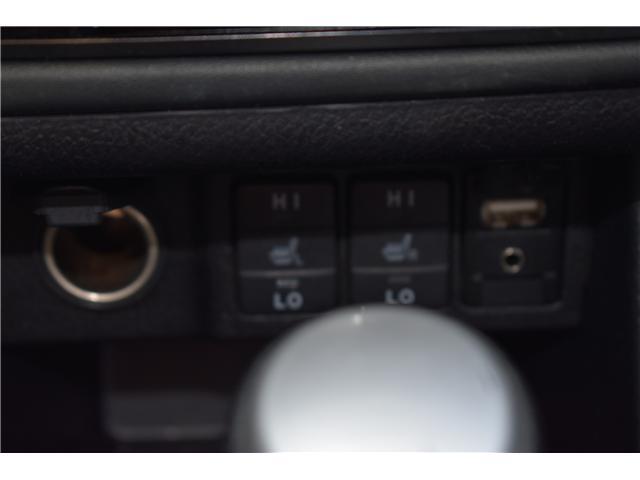 2018 Toyota Corolla CE (Stk: pp432) in Saskatoon - Image 22 of 24