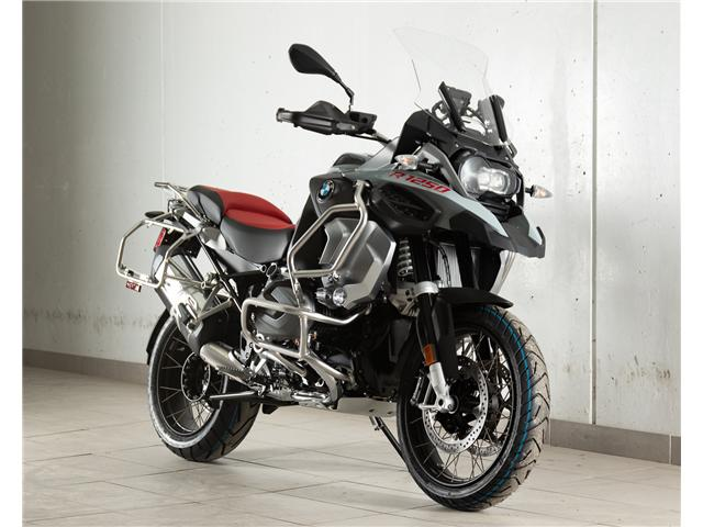 2019 BMW R1250GSA  (Stk: 90935) in Ajax - Image 2 of 10