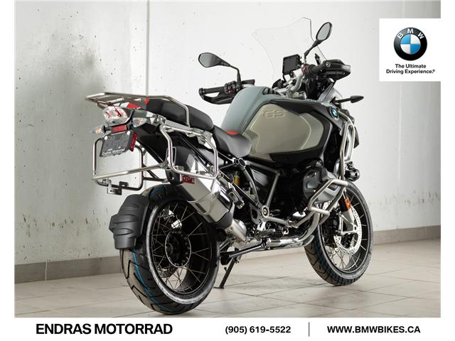 2019 BMW R1250GSA  (Stk: 90935) in Ajax - Image 3 of 10