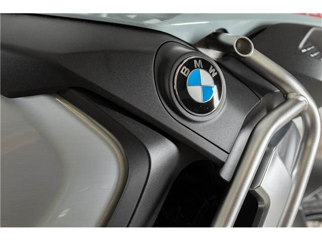 2019 BMW R1250GSA  (Stk: 90935) in Ajax - Image 10 of 10