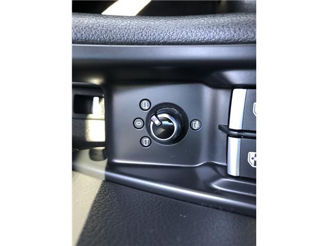2018 Audi A4 2.0T Komfort (Stk: 10325) in Lower Sackville - Image 15 of 23