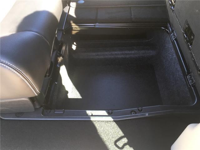 2019 Dodge Grand Caravan CVP/SXT (Stk: T19-121) in Nipawin - Image 14 of 18