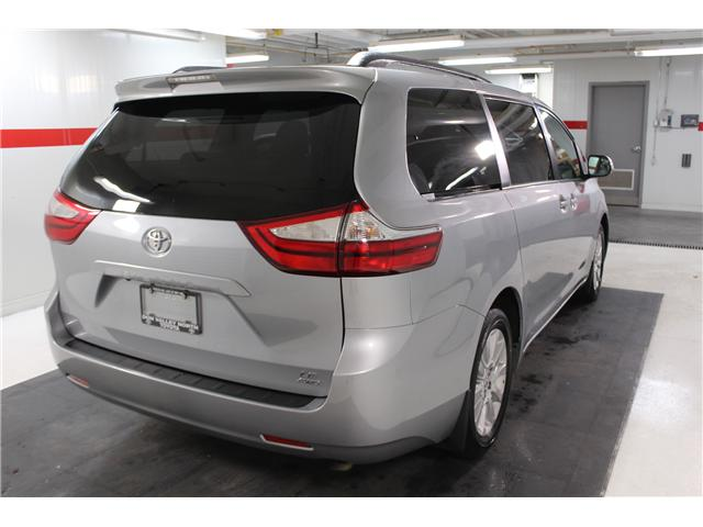 2015 Toyota Sienna LE 7 Passenger (Stk: 297850S) in Markham - Image 25 of 25