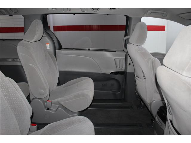 2015 Toyota Sienna LE 7 Passenger (Stk: 297850S) in Markham - Image 21 of 25