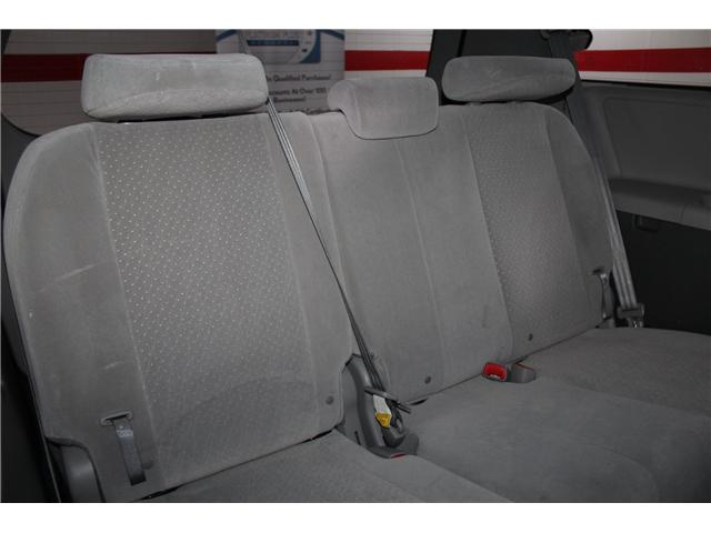 2015 Toyota Sienna LE 7 Passenger (Stk: 297850S) in Markham - Image 20 of 25