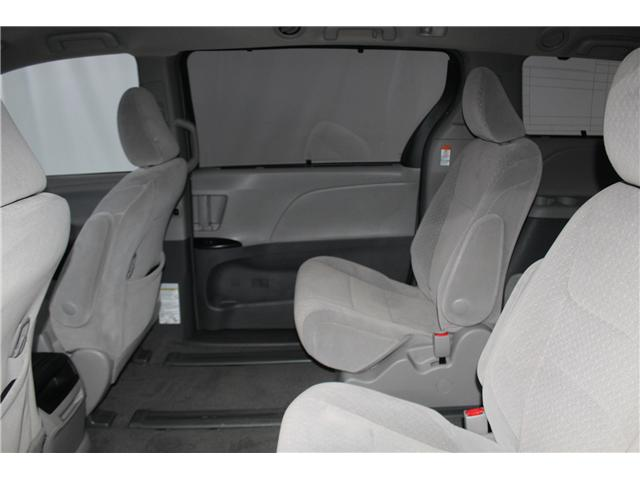 2015 Toyota Sienna LE 7 Passenger (Stk: 297850S) in Markham - Image 18 of 25