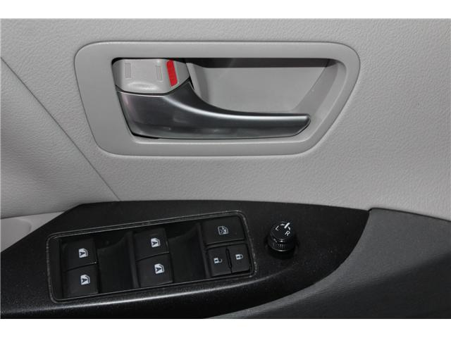 2015 Toyota Sienna LE 7 Passenger (Stk: 297850S) in Markham - Image 6 of 25