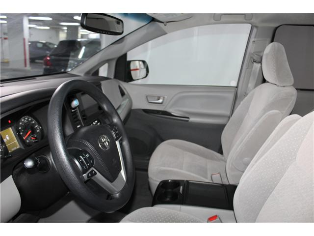 2015 Toyota Sienna LE 7 Passenger (Stk: 297850S) in Markham - Image 7 of 25