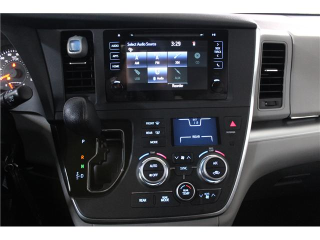 2015 Toyota Sienna LE 7 Passenger (Stk: 297850S) in Markham - Image 12 of 25
