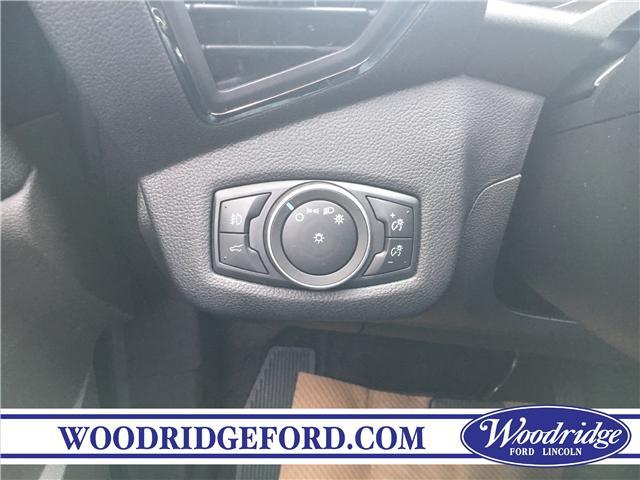2018 Ford Escape Titanium (Stk: 17217) in Calgary - Image 20 of 22