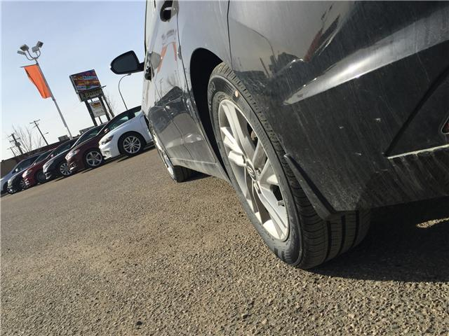 2019 Hyundai Elantra Preferred (Stk: 39105) in Saskatoon - Image 10 of 23