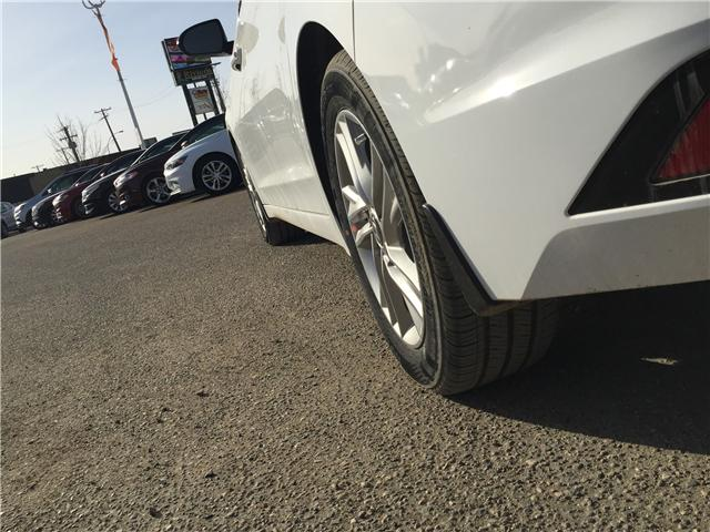 2019 Hyundai Elantra Preferred (Stk: 39097) in Saskatoon - Image 10 of 22