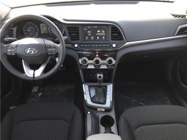 2019 Hyundai Elantra Preferred (Stk: 39097) in Saskatoon - Image 22 of 22