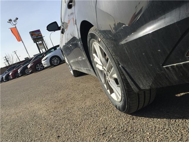 2019 Hyundai Elantra Preferred (Stk: 39123) in Saskatoon - Image 10 of 23