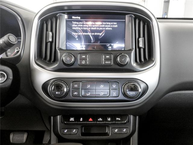 2019 Chevrolet Colorado LT (Stk: D9-91580) in Burnaby - Image 6 of 11