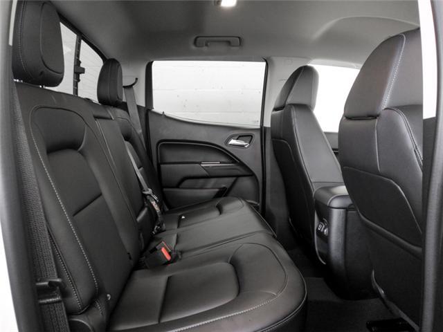 2019 Chevrolet Colorado LT (Stk: D9-91580) in Burnaby - Image 9 of 11