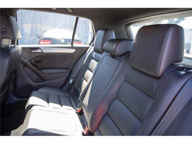 2012 Volkswagen Golf GTI 5-Door (Stk: KG501610A) in Surrey - Image 15 of 29