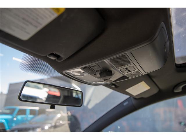 2012 Volkswagen Golf GTI 5-Door (Stk: KG501610A) in Surrey - Image 29 of 29