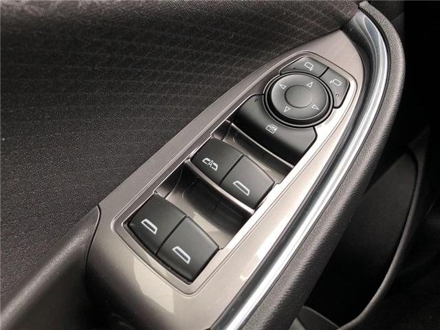 2016 Chevrolet Malibu LT|NEW BODY STYLE|BLUETOOTH|LOW KMS| (Stk: PL17840) in BRAMPTON - Image 13 of 18