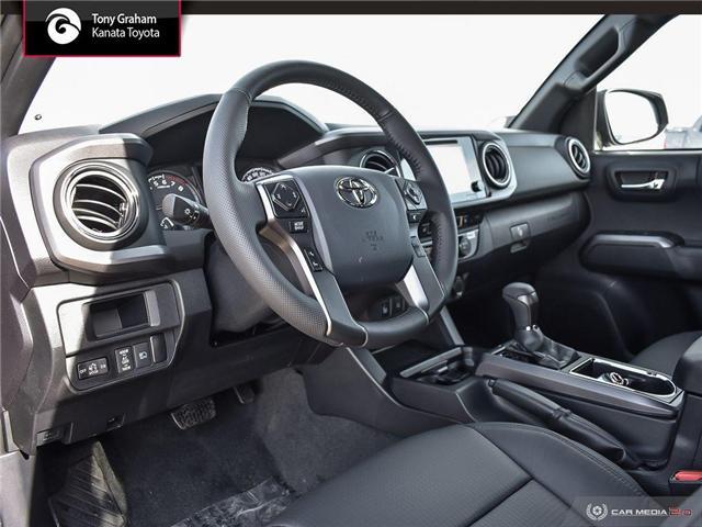 2019 Toyota Tacoma SR5 V6 (Stk: 89195) in Ottawa - Image 13 of 29