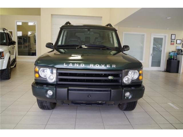 2004 Land Rover Discovery SE (Stk: 2026) in Edmonton - Image 6 of 19