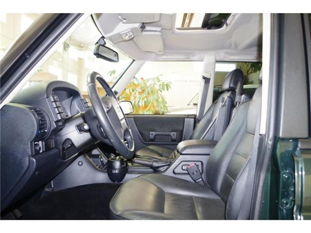2004 Land Rover Discovery SE (Stk: 2026) in Edmonton - Image 7 of 19