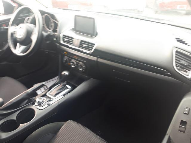 2015 Mazda Mazda3 GS (Stk: P5905) in Milton - Image 8 of 11
