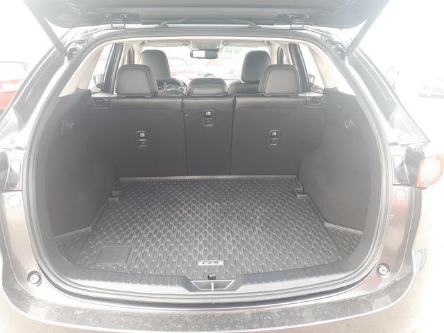 2018 Mazda CX-5 GT (Stk: H1678) in Milton - Image 6 of 12
