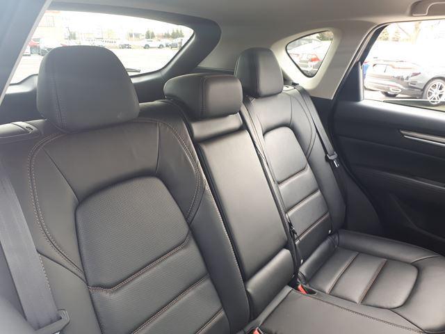 2018 Mazda CX-5 GT (Stk: H1678) in Milton - Image 11 of 12