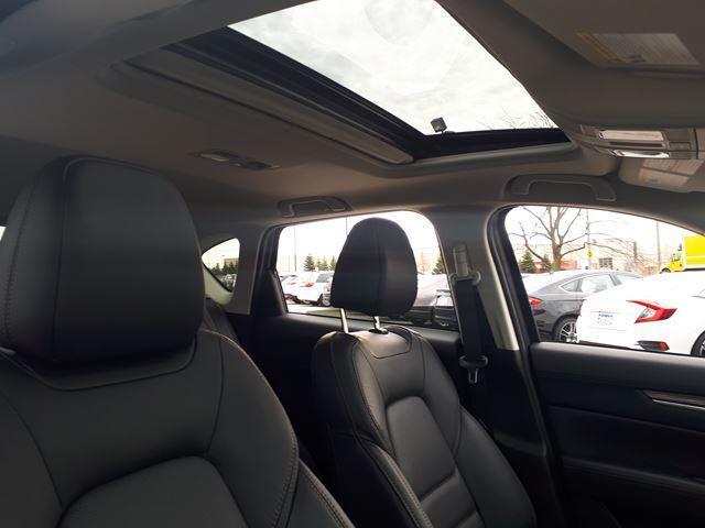 2018 Mazda CX-5 GT (Stk: H1678) in Milton - Image 12 of 12