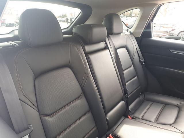 2019 Mazda CX-5 GT (Stk: H1808) in Milton - Image 7 of 12