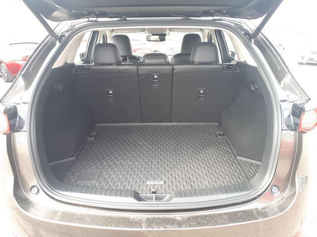 2019 Mazda CX-5 GT (Stk: H1808) in Milton - Image 10 of 12