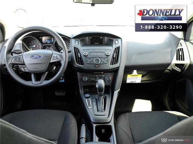 2018 Ford Focus SE (Stk: DR2217) in Ottawa - Image 27 of 27