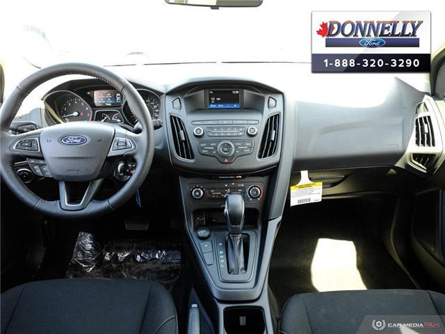 2018 Ford Focus SE (Stk: DR2218) in Ottawa - Image 27 of 27