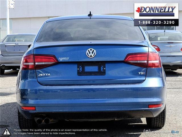 volkswagen jetta wolfsburg edition    sale  ottawa donnelly ford
